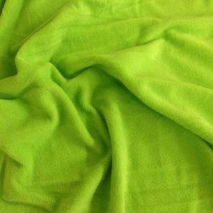 50*45см - Зеленый Флис (Полартек) однотонный