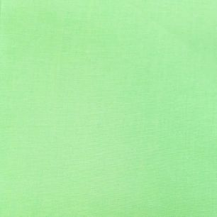50*45см - Бязь гладкокрашенная (арт. 6015-3)